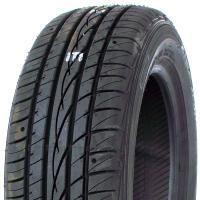 "12"" Tyres"