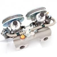 Carburettor Kits