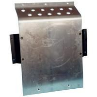 Sump Guards