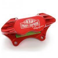 Paddy Hopkirk Specialist Mini Parts