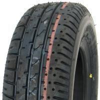 "10"" Tyres"