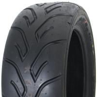 "13"" Tyres"