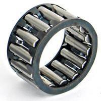 Gearbox Bearings