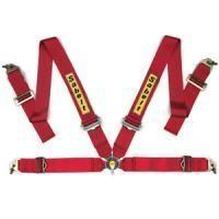 Sabelt Harnesses