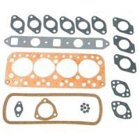 Head Gaskets