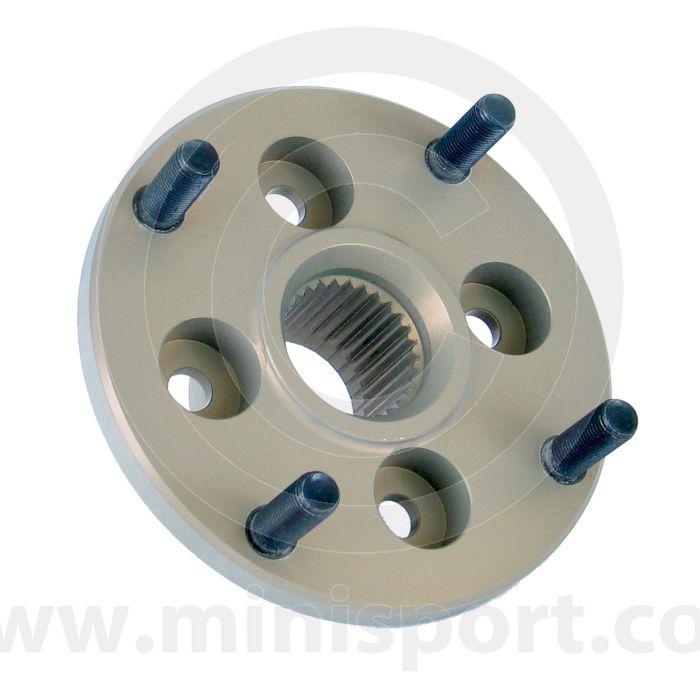 21A2695A Mini Sport 8.4
