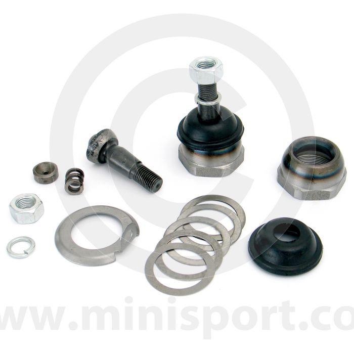 GSJ166 Single hub ball joint set - Mini 1959-2001