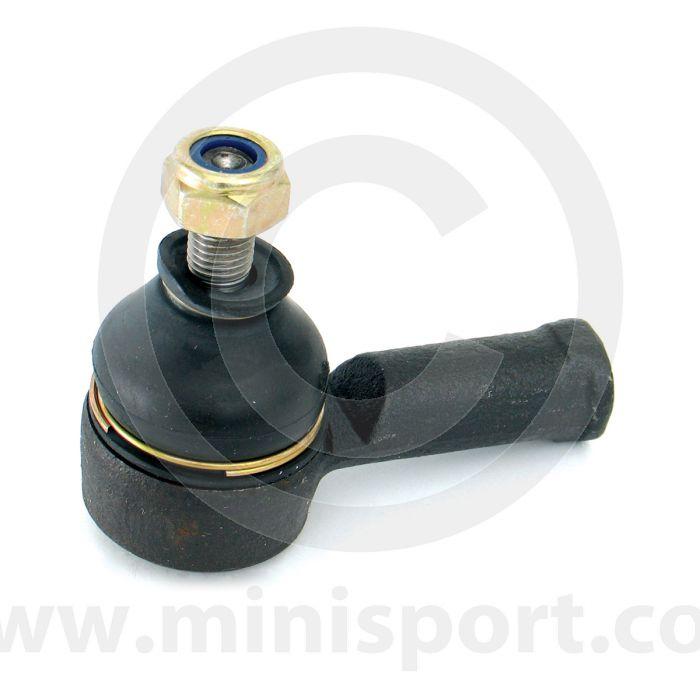 GSJ734 Standard Mini track rod end each