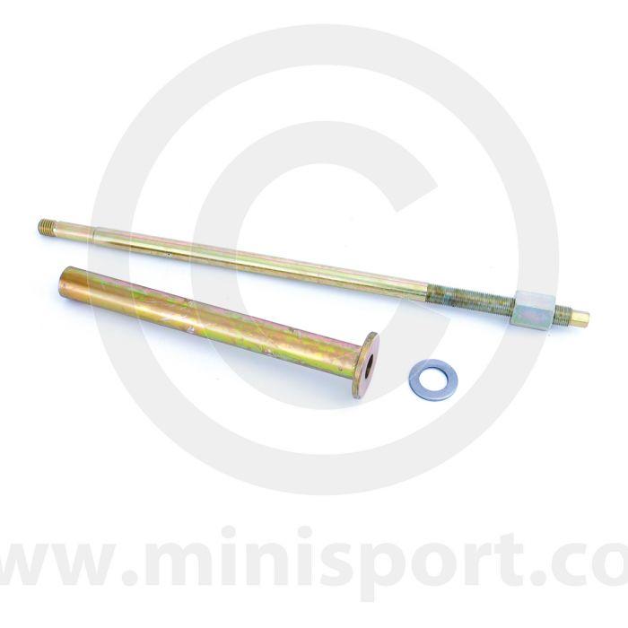 TOL07004UNF Mini suspension cone compression tool - UNF thread