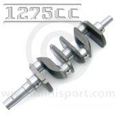 1275cc Mini Crankshafts