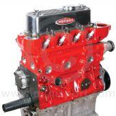 Mini 1400cc Stage 4 A Series Engine