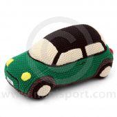 Soft knitted MINI