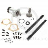 Mini Sport equal length drive shaft kit