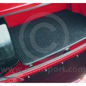 Mini Boot Board - injection type 92-00