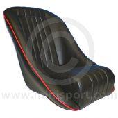 Classic Mini Seat by Cobra