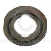"DAM4824 Idler gear thrust washer shim (.136""-.137"") for A+ (plus) type gearbox"