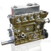 BBK1400S3E 1400cc Stage 3 Mini Engine by Mini Sport