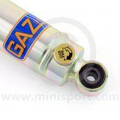 GAZGTA231B12 GAZ adjustable Mini shock absorbers front each