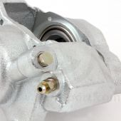 "GBC141 Right hand standard Mini 1984 onwards 8.4"" brake caliper"