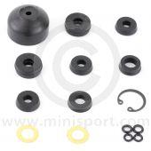 Mini Brake Master Cylinder Repair Kit for GMC167