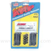 ARP Con Rod Bolt Set - 1275cc - 11/32''