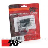 K&N Crankcase Breather Filter - 51mm x 38mm