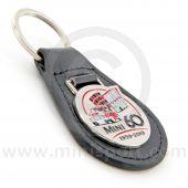 Mini 60 Mini Sport Keyring