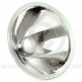 PA801WEDR Mini PIAA drive lens unit