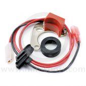 Mini 25D Powerspark ignition kit