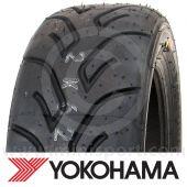 165/55 R12 Yokohama A048R Tyre