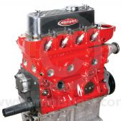 Mini 1400cc Stage 4 A Series Engine
