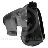 14A7900 Genuine right side complete inner wing for Mini Mk1 and Mk2 models from 1959 to 1969