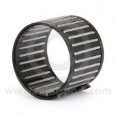 Needle Roller Bearing - 2nd & 3rd Speed Gears
