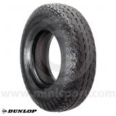 145 R10 Dunlop Aquajet Tyre