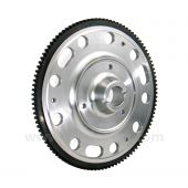Ultralight Steel Flywheel - 4.423kg - Inertia ring gear