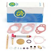 Rebuild kit for HS4 carb