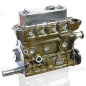 BBK1293S2EMPI 1293cc MPI Stage 2 Mini Engine