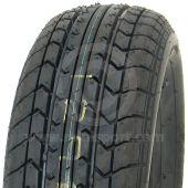 165/70 R10 - Falken FK07E Tyre