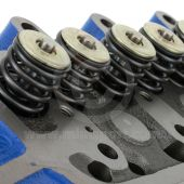 Stage 4 1098cc Cylinder Head