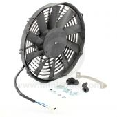Side Mounted Electric Radiator Fan - SPi - 1991-96