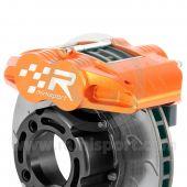 'R' Range Mini Brake Kit - Road