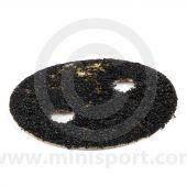 Seal - thermal sensor - Mini Spi air filter UAM1828