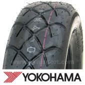 Yokohama A032R 165/70 R10  Tyre