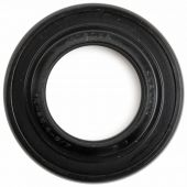 OE Spec Selector Seal - Rod Type