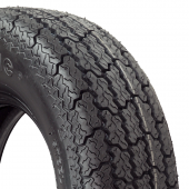 165 R10 Camac BS313 Tyre