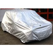 Outdoor Waterproof Cover for Mini Saloon