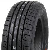 Falken 165/60 R12  ZE914 Tyre