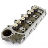 998cc Cylinder Head - Reconditioned