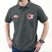 Mini Sport Cup Polo Shirt