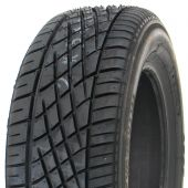 165/60 R12 A539 Yokohama Tyre - Set of 4